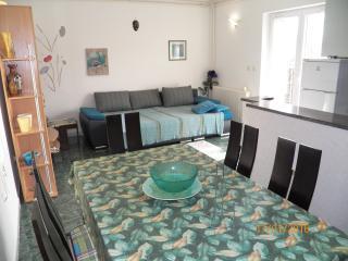 3 x apartments -109, Pula