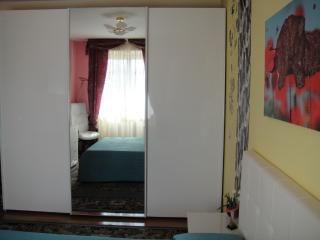 Appartamento in contesto tranquillo, Castel del Piano