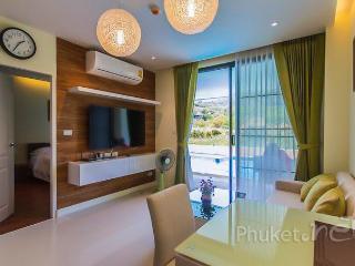 Apartment 11897, Nai Harn, Kata Beach