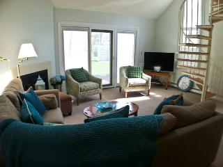 A-Style, 3 ACs, WIFI & 6 Pool Passes (Fees Apply) - - BI0625, Brewster