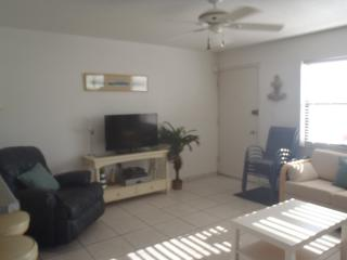 SPECIAL! 4/30/16 $699.00 FOR THE WEEK!!, Treasure Island