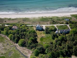 Enjoy the private Parsons Beach!, Kennebunk