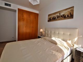 Apartament in Lloret de Mar A014