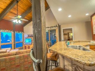 Lodge B307, Steamboat Springs