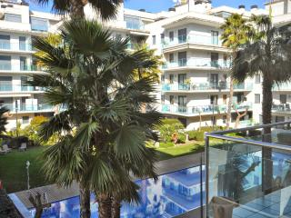 Apartament in Lloret de Mar A014