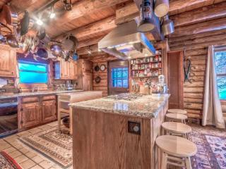 Alpenhaus Lodge, Steamboat Springs