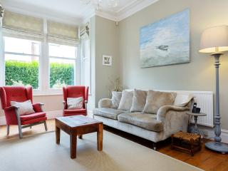4 bed family home, Killyon Road, Clapham, London