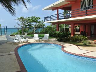 Caribbean Gem 1