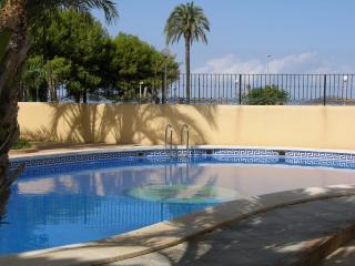 Las Salinas - 1708, Playa Paraíso