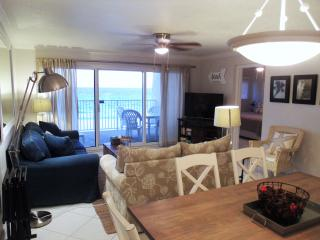 Beach House Condominium 203A, Miramar Beach