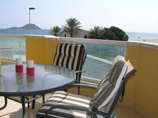 Playa Principe - 6507