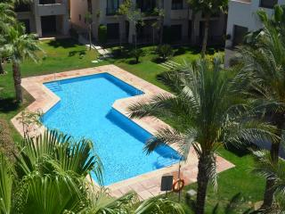 Roda Golf Resort - 5508
