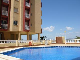 Seychelles Apartment - 6506