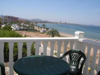 Villa Cristal - 9907, Playa Paraíso