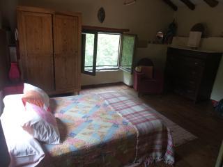 El Refugio de los Molinos, CASA RIAD, Cortegana