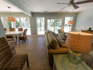 Palmetto Paradise, Hilton Head
