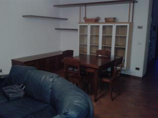 Ampio appartamento luminoso - arredato, Caselle Torinese