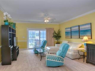 Magnolia Pointe 205-4855p, Myrtle Beach