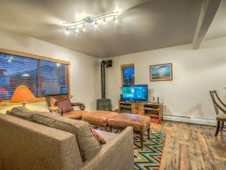 Residences At Old Town A 2, Steamboat Springs