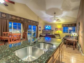 Villas at Walton Creek 1435, Steamboat Springs