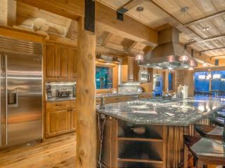 Rolling Stone Chalet, Steamboat Springs