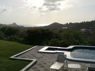 ocean view's cap estate, Gros Islet