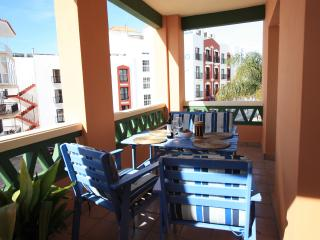 Apartment, Torrecilla Beach, Nerja
