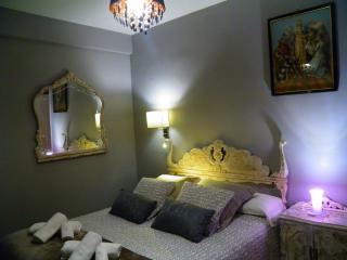 Precioso apartamento GUARA&HUESCA, Huesca