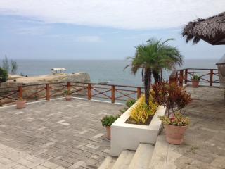 CASA ¨LA VISTA¨, Punta Blanca