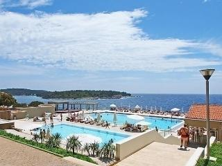 Verudela Beach & Villa Resort, Pula