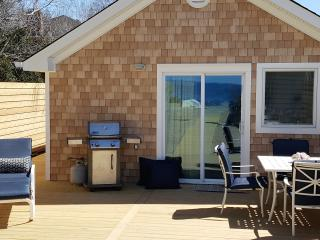 1BR Luxury Beach  Cottage Wineries Hampton North f, Wading River