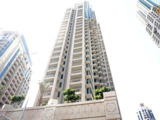 Downtown 29 Boulevard T2 / 1 Bedroom 1605, Dubai