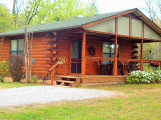 Sycamore - Parkers Hideaway on the White River