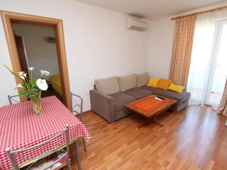 PALAZIOL One-Bedroom Apartment 3, Rovinj
