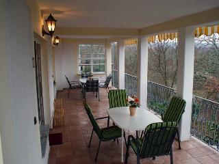TH02424 Apartments Ljubica / One bedroom A1, Malinska