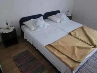 TH01668 Apartments Ante / Two bedrooms A1, Stobrec