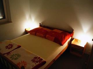 TH02424 Apartments Ljubica / One bedroom A2, Malinska