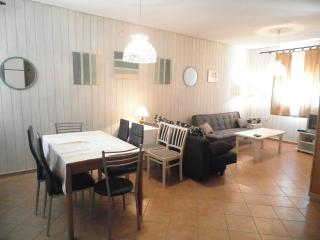 TH02844 Apartments Vesna / Three Bedrooms A1, Rab Island