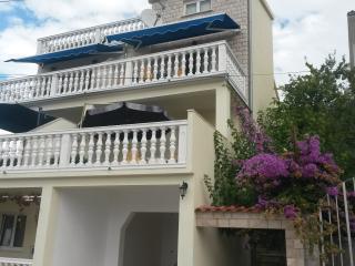 TH01271 Apartments Petranic / One bedroom A4