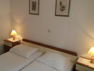 TH01271 Apartments Petranić / One bedroom A7, Tisno