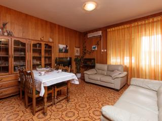 TH01936 Apartments Miro & Marino / Two Bedrooms A1, Trogir