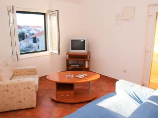 TH04237 Apartments SAntic / Two bedroom A14