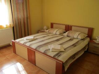 TH01672 Apartments Šustić / Three bedroom A3