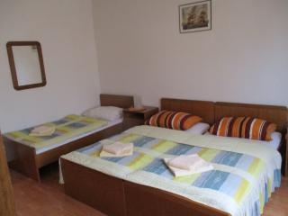 TH01672 Apartments Šustić / One bedroom A9, Kastel Stafilic