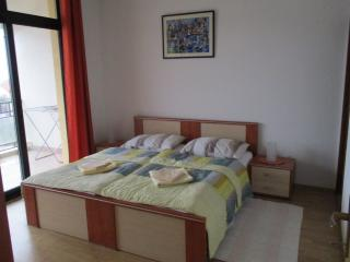 TH01672 Apartments Šustić / One bedroom A8, Kastel Stafilic