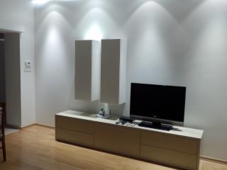 TH04240 Apartment Fran / Two Bedroom, Crikvenica