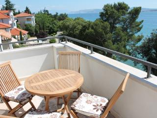 TH04241 Apartment Petra/ Three Bedroom, Crikvenica