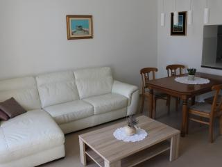 TH04239 Apartment Ana / Two Bedroom, Crikvenica