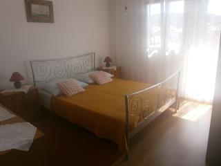 TH01688 Apartments Jasminka / One Bedroom A1, Vrsine
