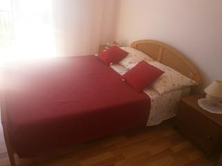 TH01688 Apartments Jasminka / Two Bedrooms A3